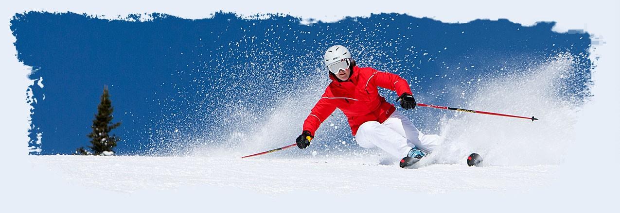Kết quả hình ảnh cho ski
